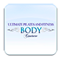 Body_Couture_Phone_App_Icon