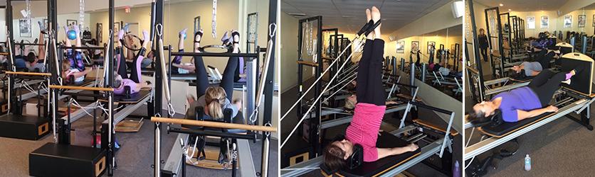 pilates_reformer_new
