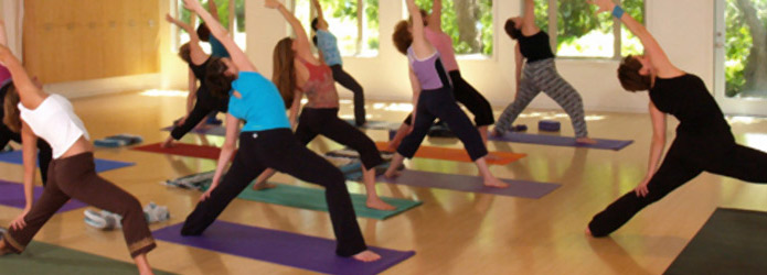 Fort-Lauderdale-Vinyasa-Yoga-Group-Classes