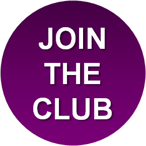 JOIN-THE-CLUB-purple-circle