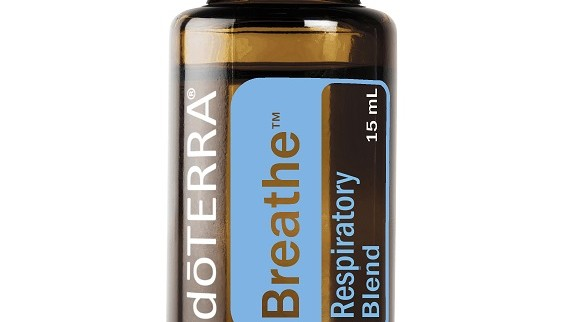 doterra-breathe-15ml small